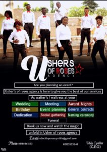 ushers-of-roses-agency