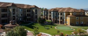 make-more-money-from-multifamily-apartment