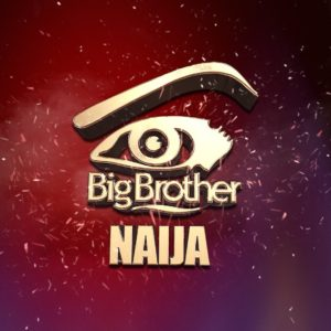 Where Is Big Brother Naija (BBN) 2019 House Located in Lagos?