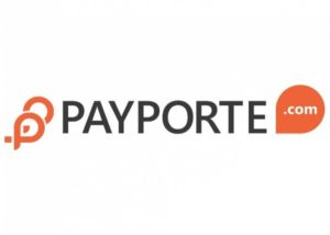 payporte 4.0